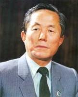 generał Choi Hong Hi
