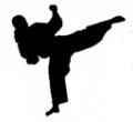 trening_ikona